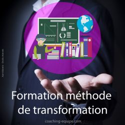 formation-methode-de-transformation