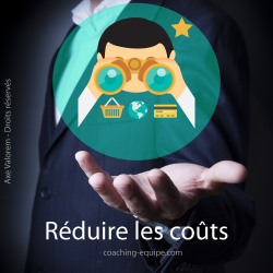 reduire-les-couts_494158219
