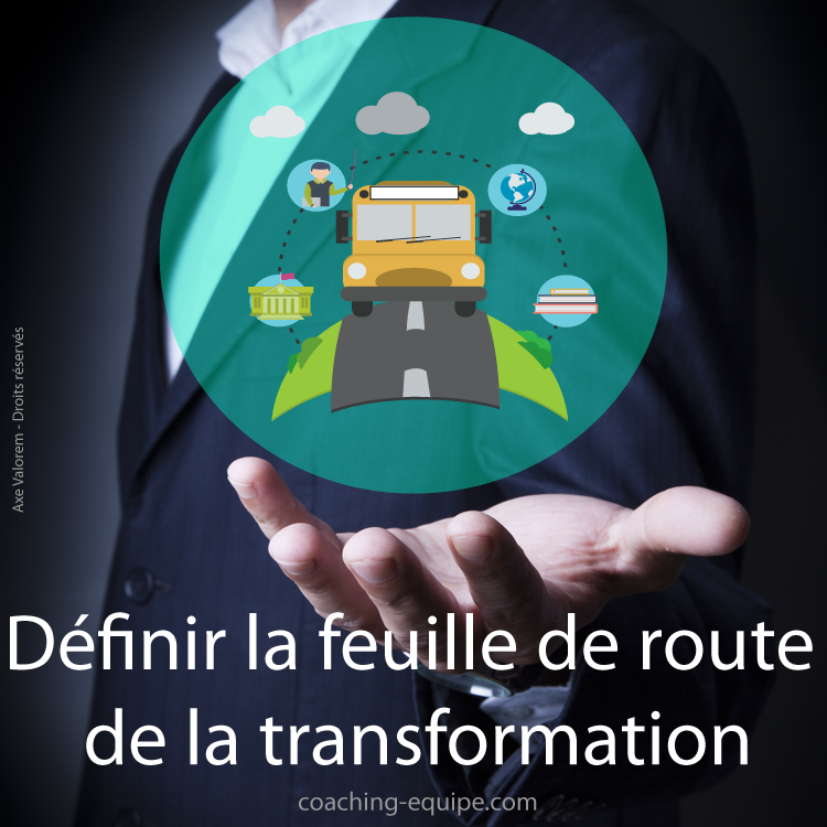 dfinir-la-feuille-de-route-de-la-transformation