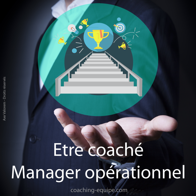 etre-coache-manager-operationnel