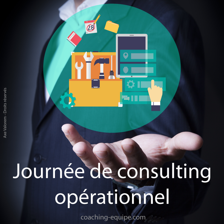 etre-conseill-operationnel