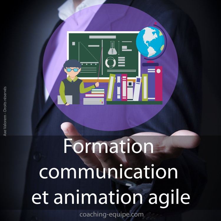 formation-communication-et-animation-agile