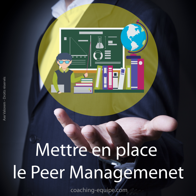 organiser-la-mise-en-place-du-peer-management
