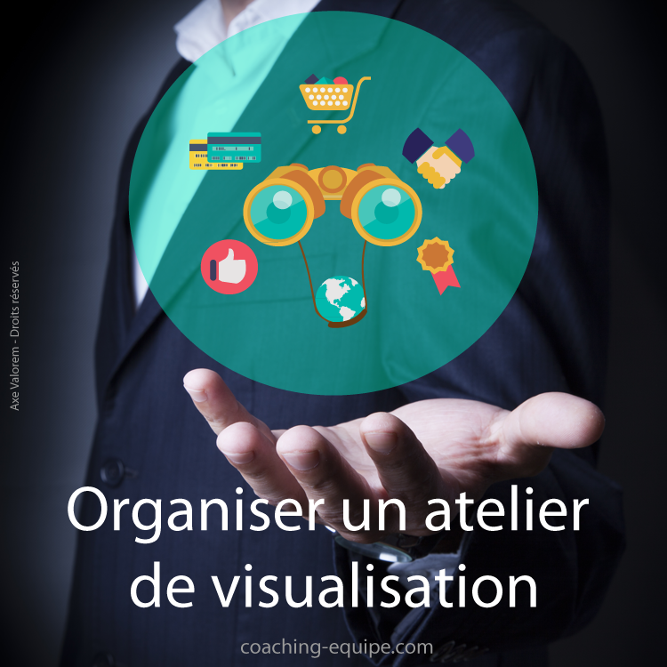 organiser-un-atelier-de-visualisation