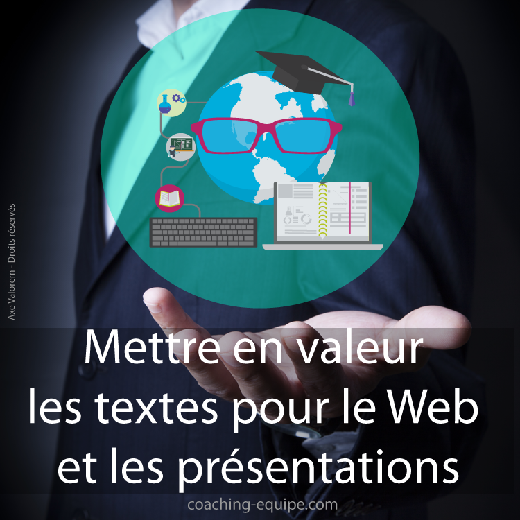web-coaching-criture-pour-le-web-et-mise-en-valeur-de-documents